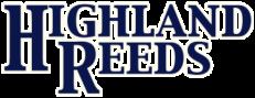 Highland Reeds